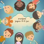 happines-image-groepsgesprekken1