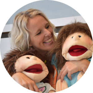 Happines - Ines Geudens Kindercoach